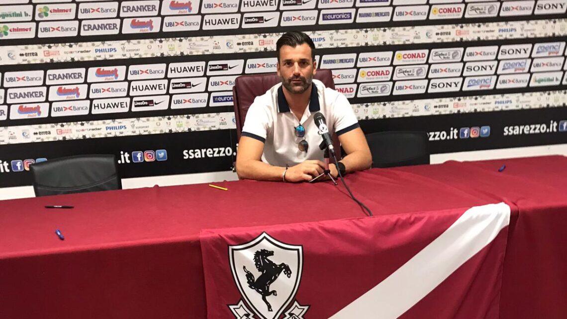 Matteo Bonavolontà: un iscritto UNICALCIO nel professionismo!!!